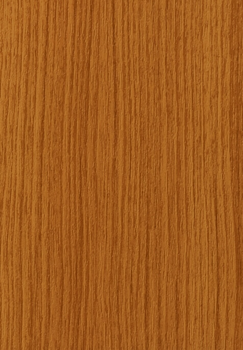 Stripe Douglas Fir