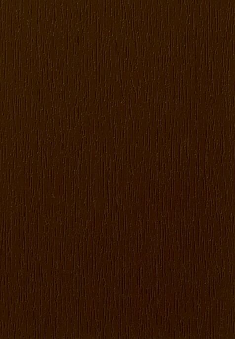Chocolate Brown 8875
